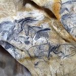 Grotte Chauvet 2