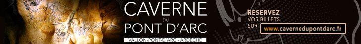 caverne-du-pont-d-arc-ardeche-billets